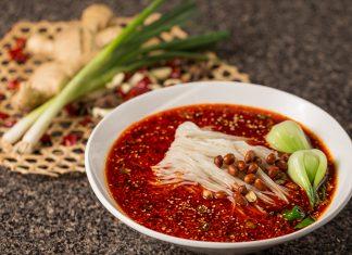 重庆小面-ChongQing-Hot-Spicy-Noodles-(3)-0