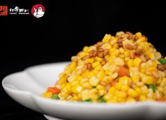 Cedar-Nuts-Stir-Fry--W_Kernel-Corn-0